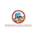 logo_przemekgierczak