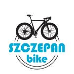 logo_szczepanbike